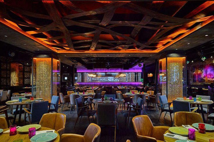 жизнь пи ресторан - Поиск в Google