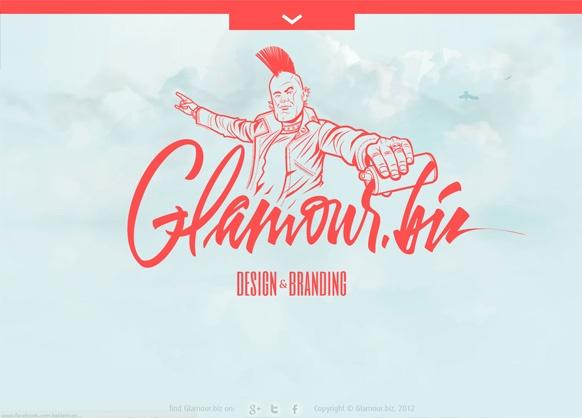 http://www.glamour.biz/