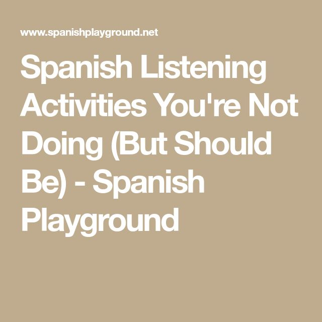 best 25 spanish ideas on pinterest learning spanish spanish language and spanish language. Black Bedroom Furniture Sets. Home Design Ideas