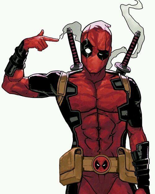 This February. I will be posting a crap ton of Deadpool pics before the movie releases on Feb 12th. I'm calling it a Deadpool month. #deadpool #deadpoolmovie #wadewilson #ryanreynolds #marvel #marvelcomics #marvelentertainment #marvelheroes #marvelsuperheroes #marveluniverse #mcu #comics #comix #comicbooks #art #artwork #nerd #geek #dope #sick #igers #instahub #instagramhub #instalike #instafollow #follow #webstagram #instagrammers #igmasters by devilzsmile.com #devilzsmile
