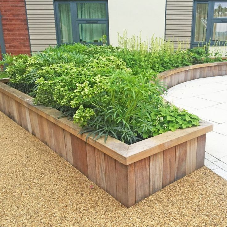 timber retaining wall system wood retaining wall on retaining wall id=75054