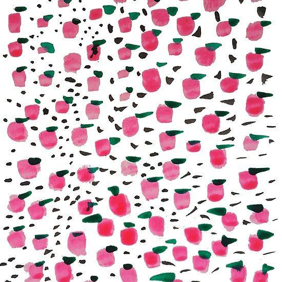 Pattern Galore