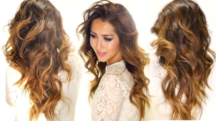 Caramel Color for Hair - Best Boxed Hair Color Brand Check more at http://www.fitnursetaylor.com/caramel-color-for-hair/