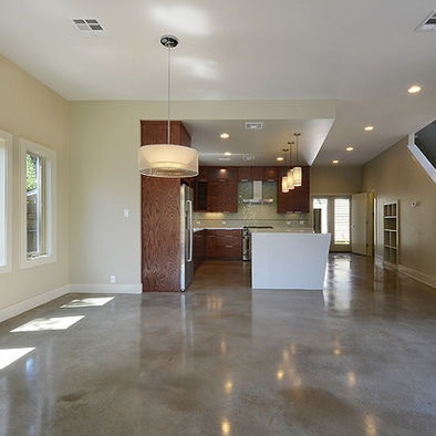 A5effbd5342a2289d221f455972a9c66 Stained Concrete Floors Jpg
