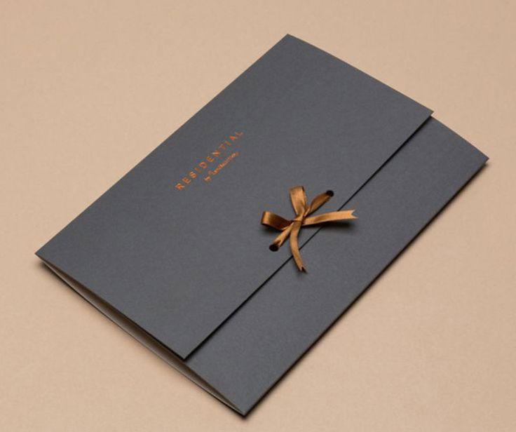 Представительские поздравительные открытки, помпонами день рождения