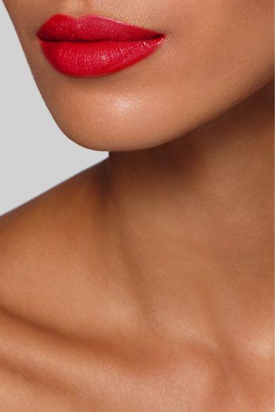 NARS - Audacious Lipstick - Annabella - Red - one size