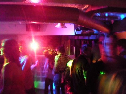 ForteBar #kiwihospo #ForteBar #KiwiBars
