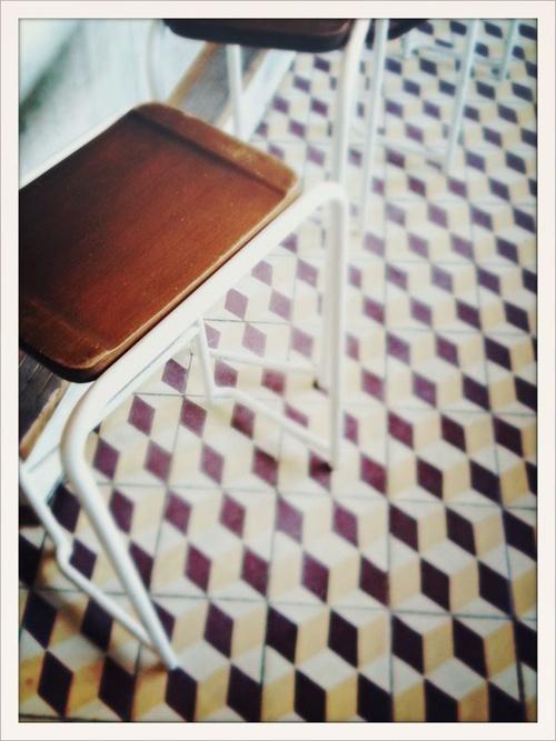 55 best tile + stone in restaurants/bars images on pinterest