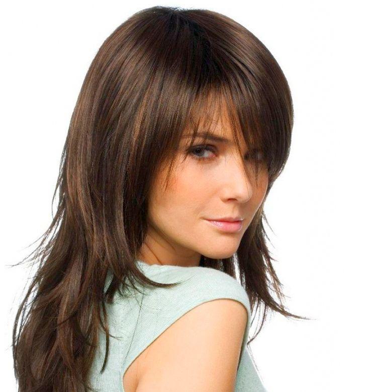 веточки модельные стрижки на удлиненные волосы фото забудьте поздравить