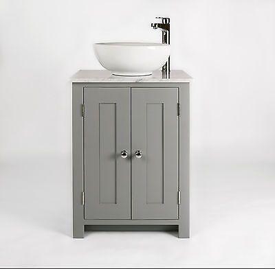 17 best images about downstairs shower room on pinterest. Black Bedroom Furniture Sets. Home Design Ideas