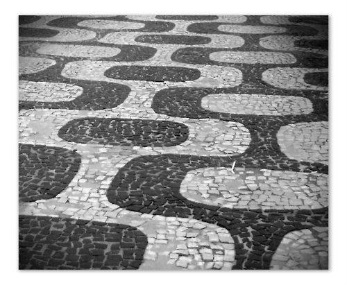 calçada portuguesa   Tumblr
