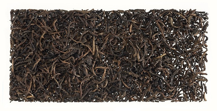 Ceylon Decaf. Té Negro procedente de Sri Lanka, sometido al proceso de desteinado, y con muy bajo contenido en teína. Vía http://e-teashop.com/es/granel-1/te-negro/ceilan-desteinado.html