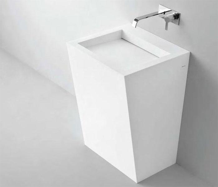 AFNY modern sinks
