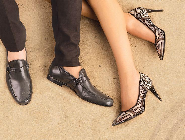 Kampania wizerunkowa. #elegancja #luksus #buty wieczorowe #buty wizytowe #glamour #party #bal #gala