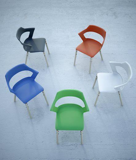 Kolorowy Sky Line!  #elzap #meblebiurowe #meble #krzesło #kolory #kolorowo #krzesła #design #moderndesing #modern #chair #chairs #color #colors #interior #wnętrze #inspiration #architecture #furniture #furnituredesign #furnitures #furnitureforhome #katowice #warszawa #krakow #meblepolska