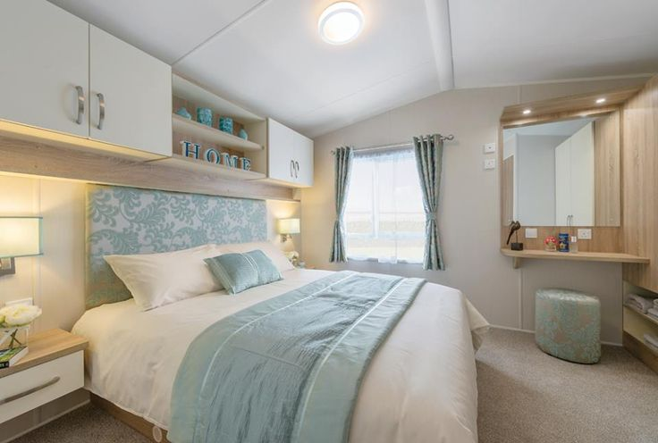 The Willerby Avonmore is one of our show caravans at Allerthorpe available to buy: 50 weeks holiday occupancy Price £40,995 Fully Sited. All Avonmore pics are of the 38x12 2 bedroom model, shown with optional double sliding patio doors, double glazing, central heating, scatter cushions, integrated microwave and bedding pack. Some of the items photographed are accessories used for illustrative purposes only. #holiday #static #caravan #home #allerthorpe #lake #park #york