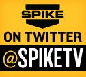 SPIKE TV Official Website: Check out highlights and full episodes from your favorite SPIKE shows!