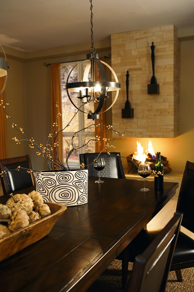 17 Best Images About Dining Room On Pinterest Parks Dining Sets And North Shore