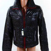 Stock markowej odzieży jesień zima  #Stock #markowa #odzież