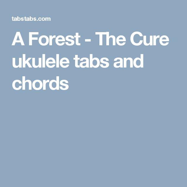 132 best images about Ukulele love on Pinterest