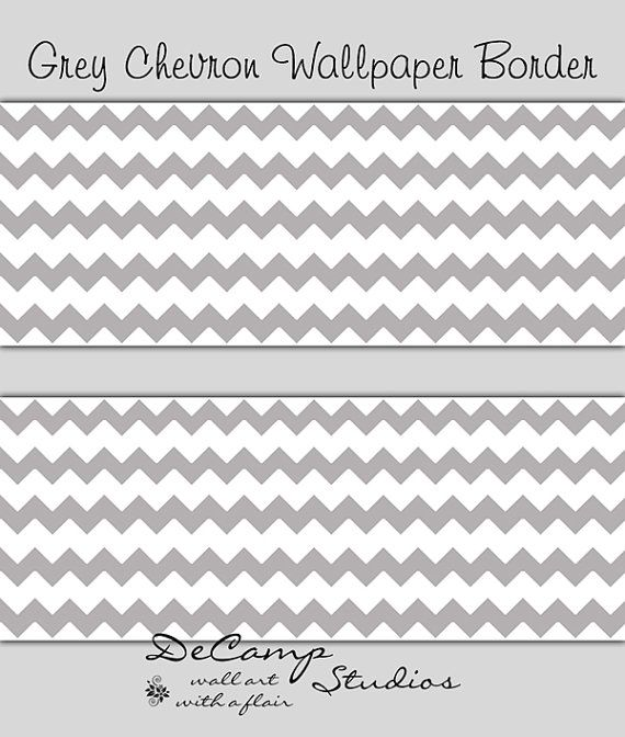 best 25 chevron wallpaper ideas on pinterest next zig