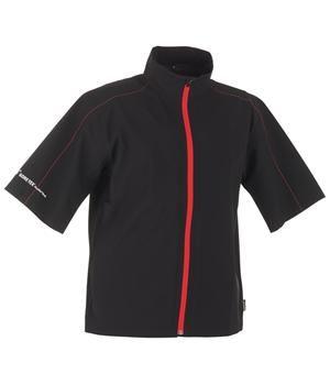Galvin Green Mens Ajay Waterproof Short Sleeve Jacket 2012 - http://www.golfonline.co.uk/galvin-green-mens-ajay-waterproof-short-sleeve-jacket-2012