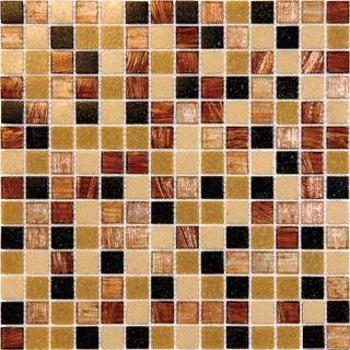135 best kitchen tile for backsplash images on pinterest kitchen tiles mosaics and backsplash ideas