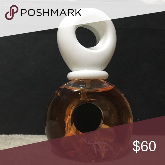 Selling this Bijan perfume on Poshmark! My username is: kirenem05. #shopmycloset #poshmark #fashion #shopping #style #forsale #Other