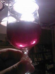 Вино-21