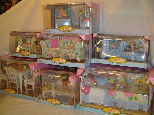 244 Best Images About Barbie On Pinterest Mattel Barbie