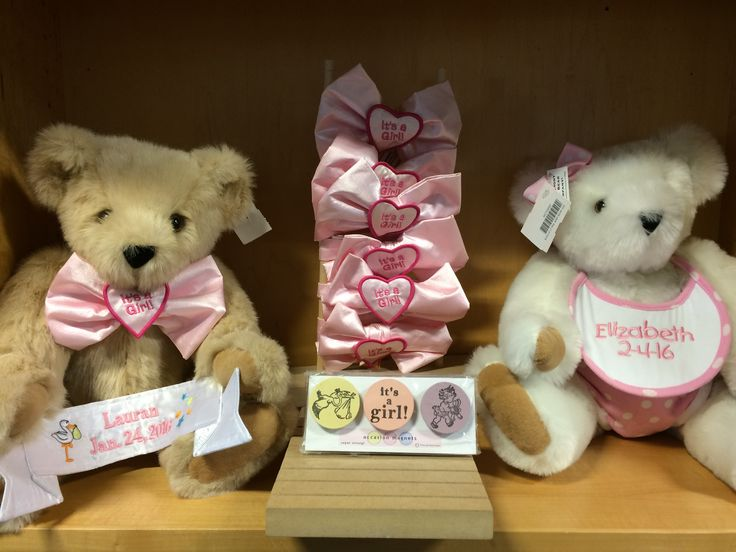 Looking for fun things to do in Vermont? #VisitVermontTeddyBear