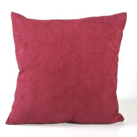 Dunelm Mill Pillow Sham