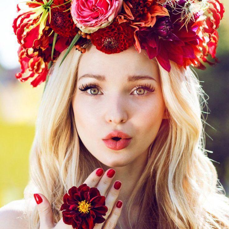 ¡Hola! En este apartado voy a poner a las chicas más lindas que hay. … #detodo # De Todo # amreading # books # wattpad