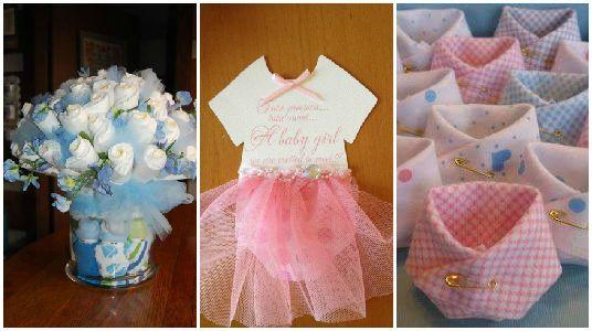 ideas about actividades para baby shower on pinterest juego para