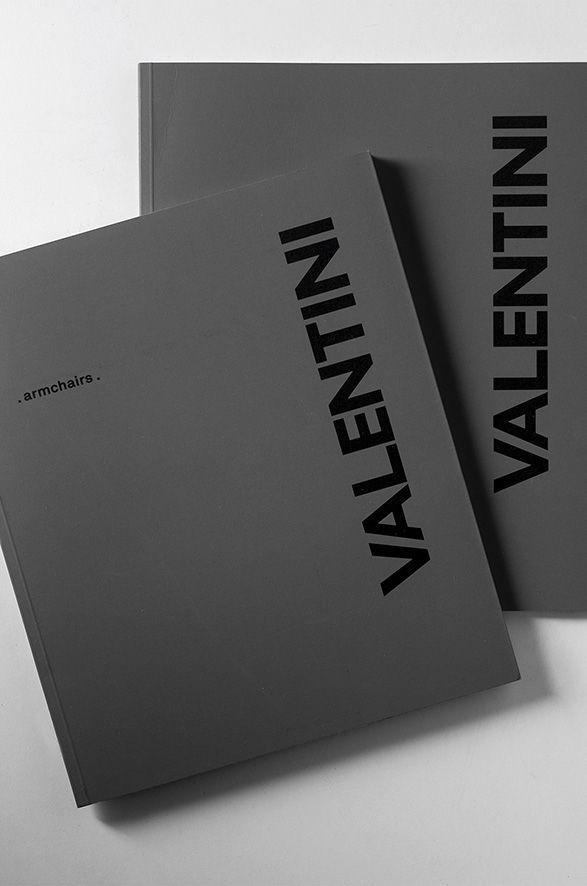 #TheTube #Favini #Catalogues @valentiniliving / Design: Adv Lokomotiv http://www.advlokomotiv.com/ Find more about #TheTube http://www.favini.com/gs/carte-grafiche/the-tube/caratteristiche/