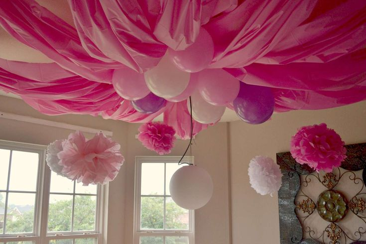 Barbie Silhouette Party Supplies - Awesome Barbie Silhouette Party Supplies, Barbie Decorations for Birthday Party Image Inspiration Of Cake