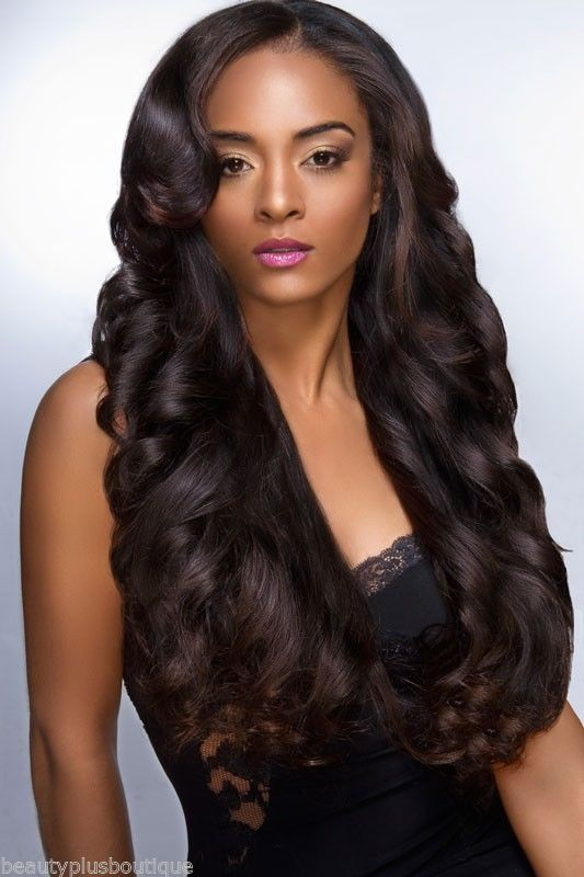 styling brazilian body wave hair 472 best images about hair extensions on 8738 | a5f0edeea9f184af3c2368a1e3615040