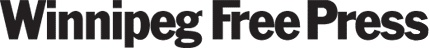 Winnipeg Free Press: Tennis Manitoba looks to host Davis Cup tie by getting fans behind plan (Oct 25/12) http://www.winnipegfreepress.com/local/tennis-manitoba-looks-to-host-davis-cup-tie-by-getting-fans-behind-plan-175823581.html