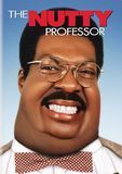 The Nutty Professor [DVD] [Eng/Fre] [1996]