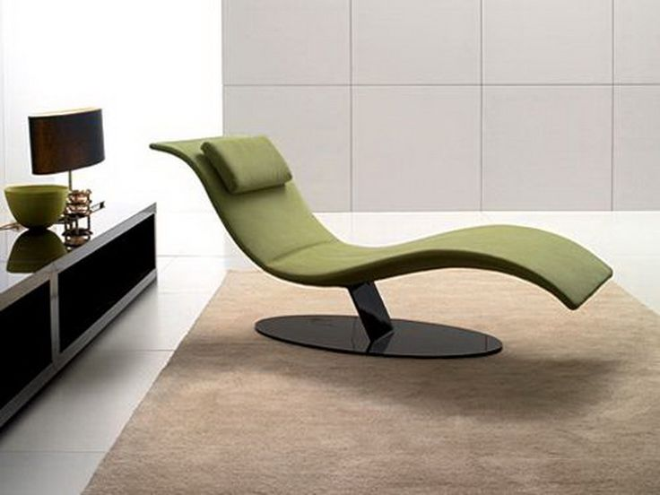 bedroom lounge chair. modern bedroom lounge chairs Best 25  Lounge for ideas on Pinterest Bedroom