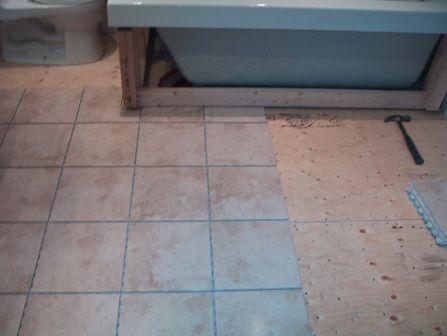 92 Best Images About Laminate Floor On Pinterest