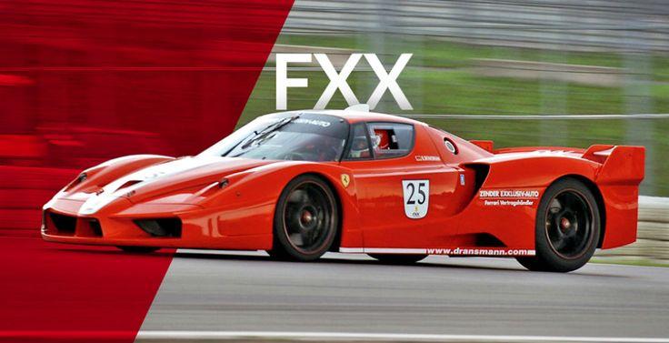 Ferrari assinala 70 anos no Goodwood Festival of Speed – um vídeo para ver e recordar