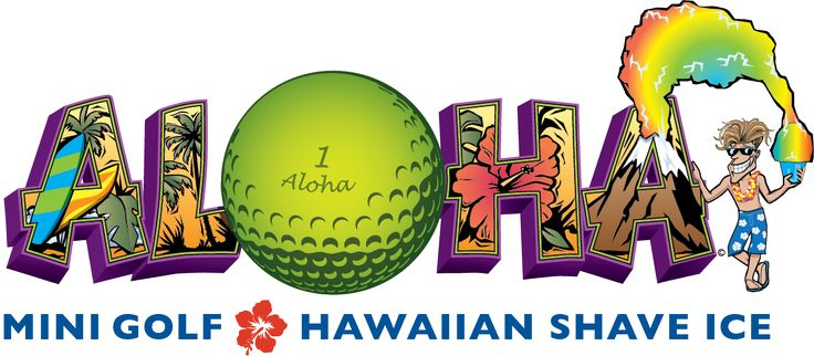Aloha Pitch N Puttto BecomeAloha Mini Golf & Shave Ice  ST. LOUIS, MO/February 25, 2017 (STL.News) -Pete Kreamer, the general manager ofAloha Pitch N Putt,a family recreation center located at 13502 Big Bend, St. Louis 63122, announ...