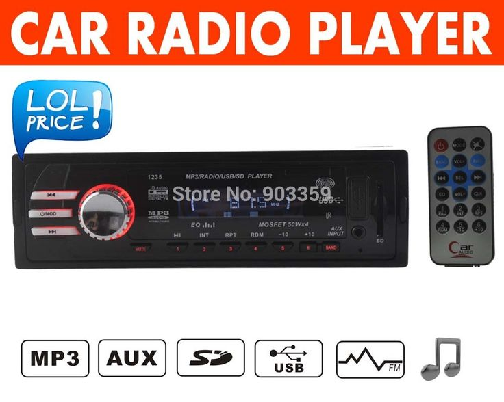 New arrival Low price Car Stereo MP3 Player,12V Car MP5 Audio,FM USB/SD/1 Din In-Dash/Remote Control LED Screen free shipping