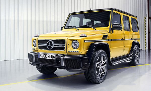 Mercedes Car Leases Los Angeles >> Best 20+ Mercedes Benz India ideas on Pinterest | Black cars, Dream cars and G wagon