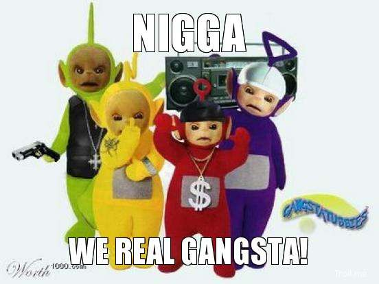 gangsta memes | MEME Generator Popular MEMES MEME List Create MEME Contact