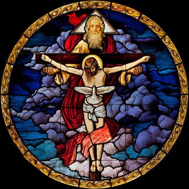 Stained Glass San Diego.Pin On All Things Catholic
