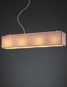 [비츠조명 VITTZ LIGHTING] Total lighting design Company