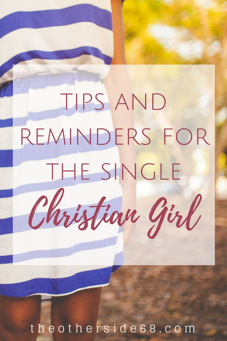 Hi friends! I'm really excited about today's post because my sweet sisters-in-law helped me put it together her. Their perspective as married women was so helpful, and I hope you'll reap some…