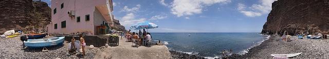 Playa de Tasarte, La Aldea de...  Bonita imagen. Dale a me gusta, repinea, compartelo! mil Gracias!!  :-)